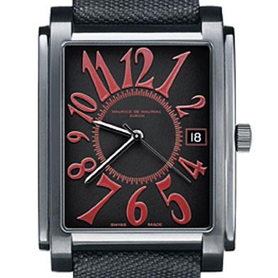 часы Maurice de Mauriac Arco