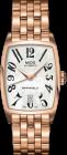часы Mido TONNEAU II