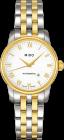 часы Mido BARONCELLI