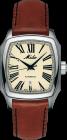 часы Mido TONNEAU