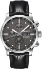 ���� Mido MULTIFORT CHRONOGRAPH