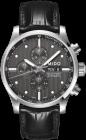 часы Mido MULTIFORT CHRONOGRAPH