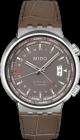 часы Mido ALL DIAL