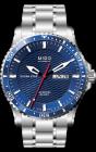 часы Mido OCEAN STAR