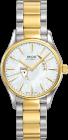 часы Mido BELLUNA