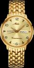 часы Mido COMMANDER