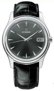 часы Eterna Big Date