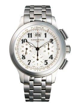 часы Schwarz Etienne Olympia