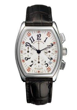 часы Schwarz Etienne London