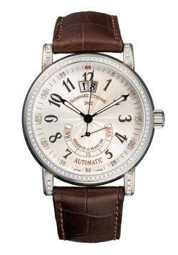 часы Schwarz Etienne Roma