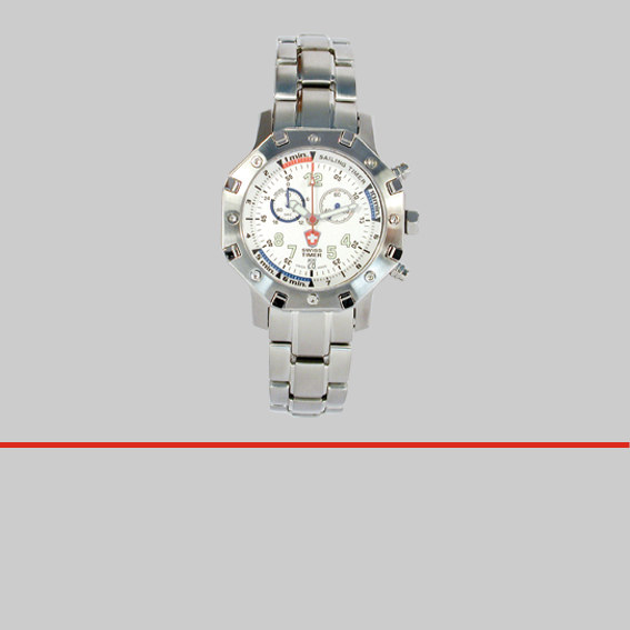 часы Swiss Timer SAILING