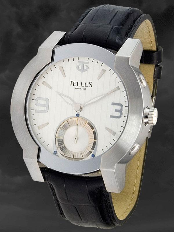 ���� Tellus Ares