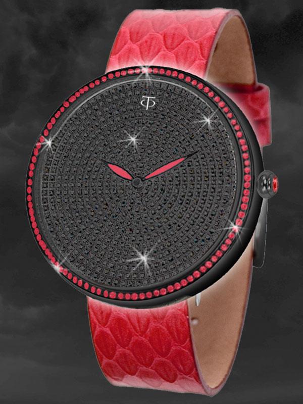 часы Tellus Diamanta