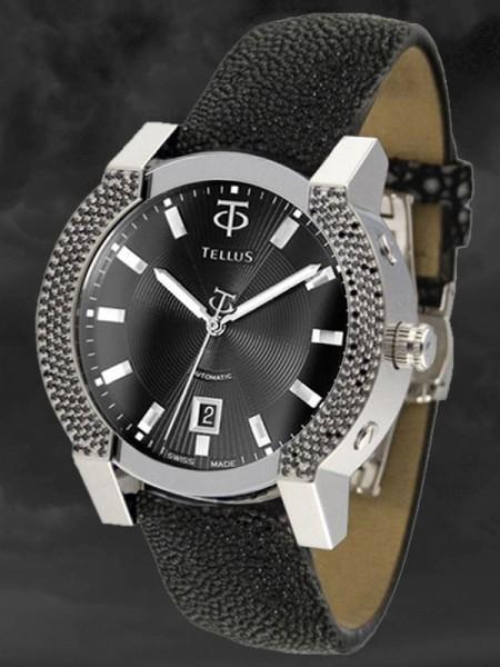 ���� Tellus Diamond Discoverer 42
