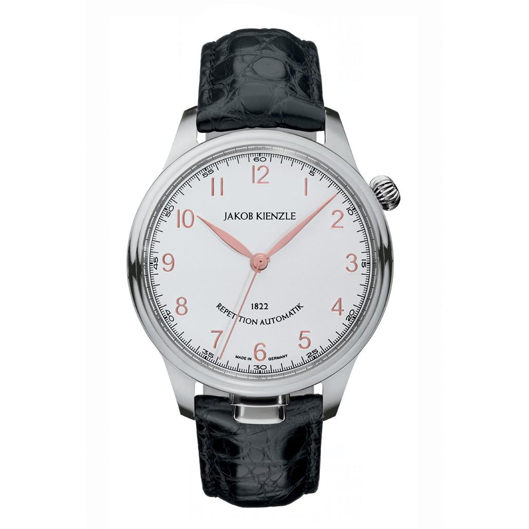 часы Kienzle REPETITION N°1