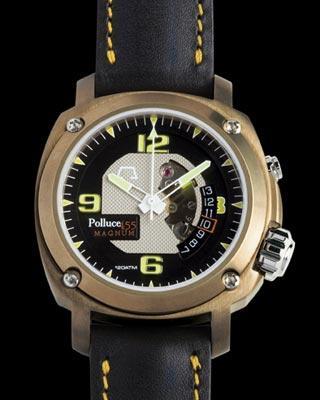часы Anonimo Polluce Magnum