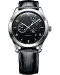 часы Zenith Class Reserve de Marche Elit.