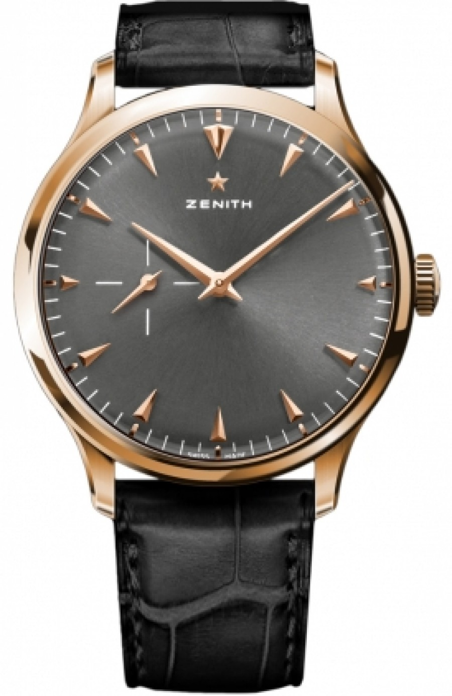 ���� Zenith Zenith Elite Ultra Thin