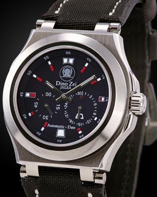 часы Anonimo Jalea