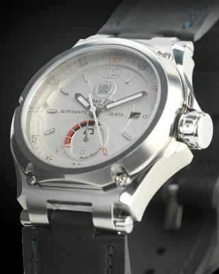 часы Anonimo Nautilo