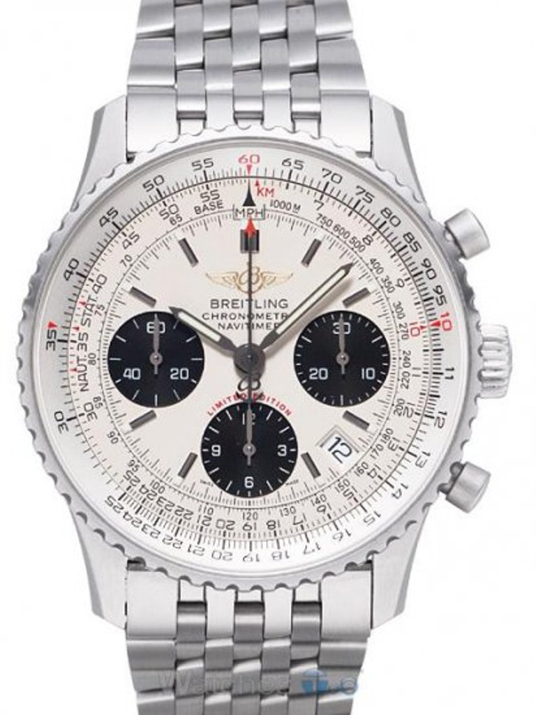часы Breitling BREITLING NAVITIMER 09 Limited