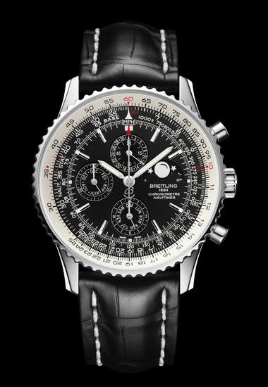 часы Breitling NAVITIMER 1461