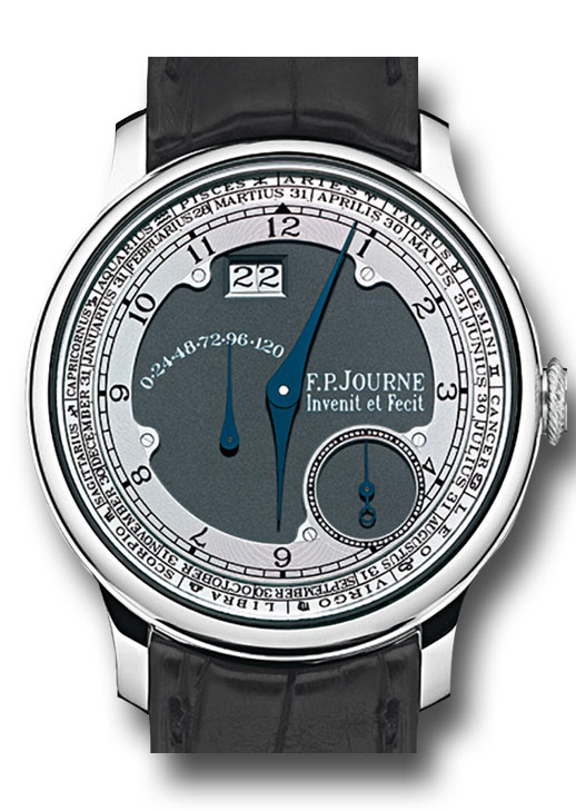 часы F.P. Journe Octa Zodiaque