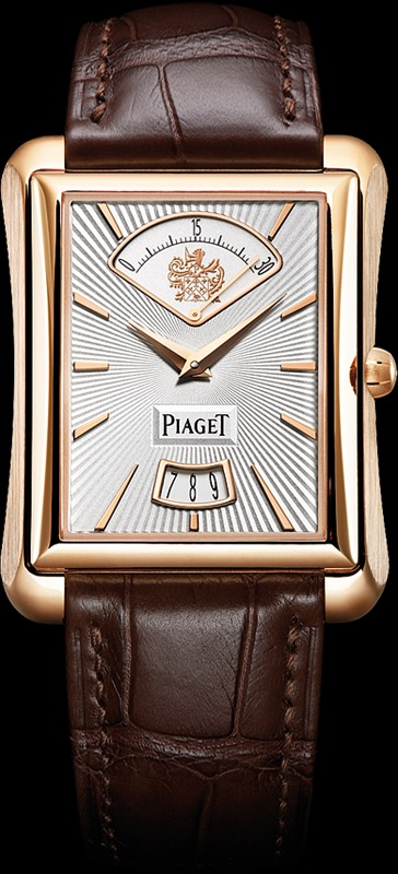 часы Piaget Emperador
