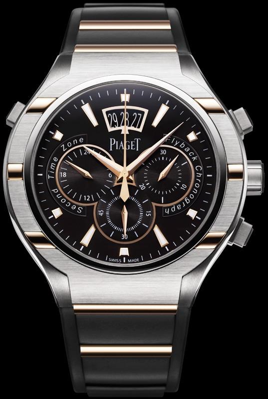 часы Piaget Polo