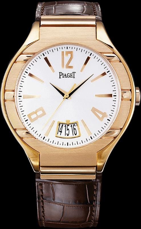 ���� Piaget Polo