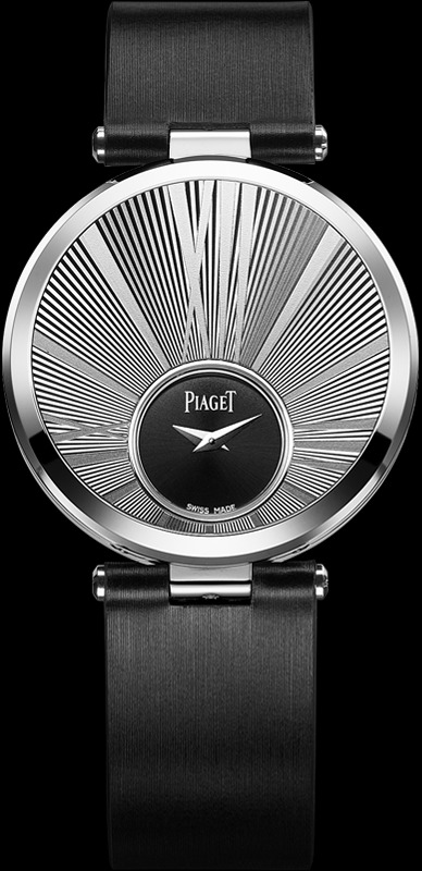 ���� Piaget Limelight Twice watch