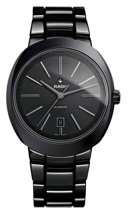 часы Rado D-Star