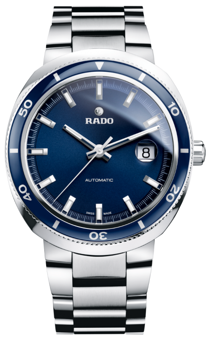 часы Rado D-Star 200