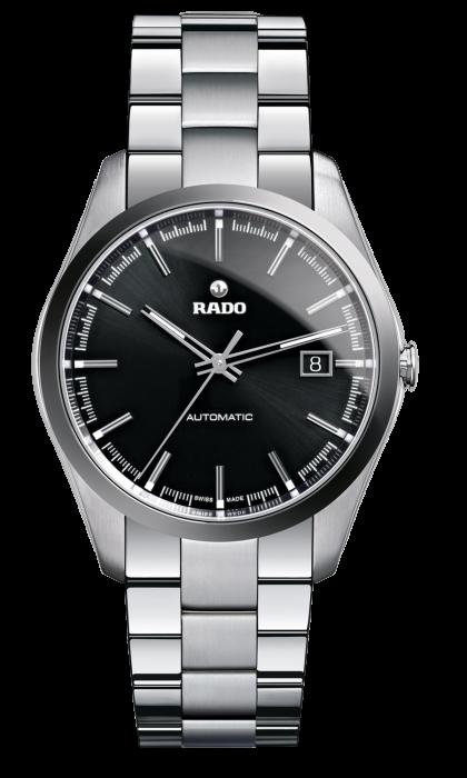 часы Rado Hyperchrome