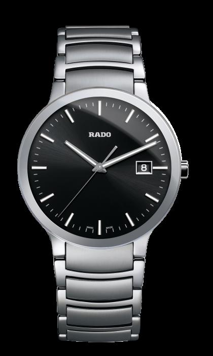 часы Rado Centrix