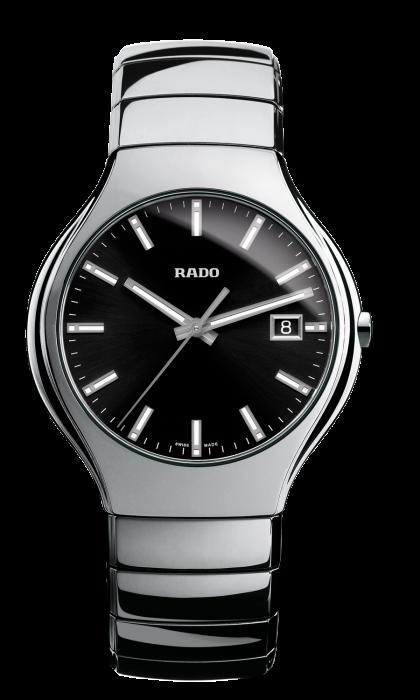 часы Rado True