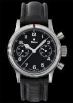 The Classic Flieger Chronograph