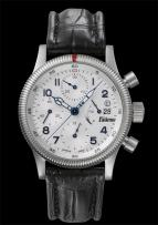 The Flieger Chronograph F2 PR