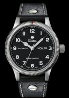 The Grand Classic Automatic
