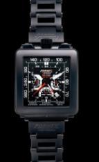 TS5750 Chrono Automatic L.E.