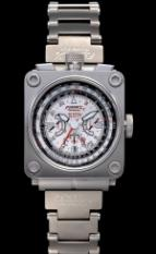 AS6500 Chrono Automatic