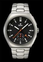 The Commando II Chronograph