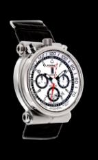 AS1500 Chrono Automatic