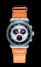 AS1500 Chrono Quartz
