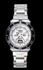 DS2000 Automatic GMT