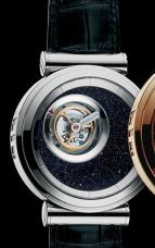 Tourbillon MT1