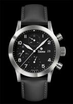 The FX Chronograph