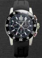 Class-1 Chronoffshore Big Date
