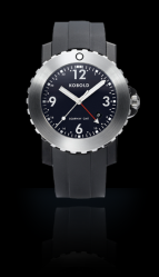 Soarway GMT