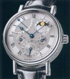 Classique Grande Complication Minute Repeater Perpetual Calendar